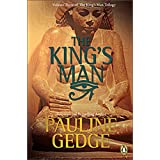 The King's Manby Pauline Gedge