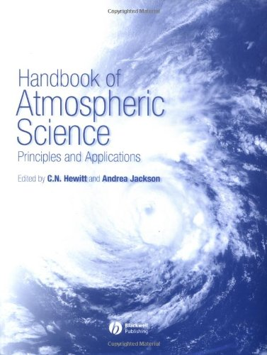 handbook-of-atmospheric-science-principles-and-applications