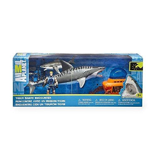 animal-planet-tiger-shark-and-submarineplayset