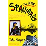 The New Spaniardsby John Hooper