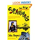The New Spaniards, 2nd Edition