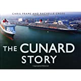 The Cunard Story (Story series)