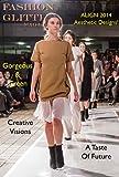 Fashion Glitter Magazine 6