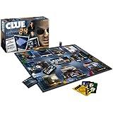 Clue 24 Clue