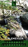 Nature (English Edition)