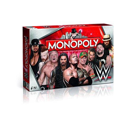 winning-moves-44314-monopoly-wwe-wrestling
