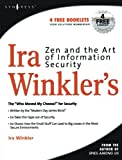 Winkler Zen and the Art of Information Security