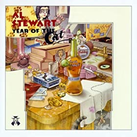 Year Of The Cat (2001 Digital Remaster)