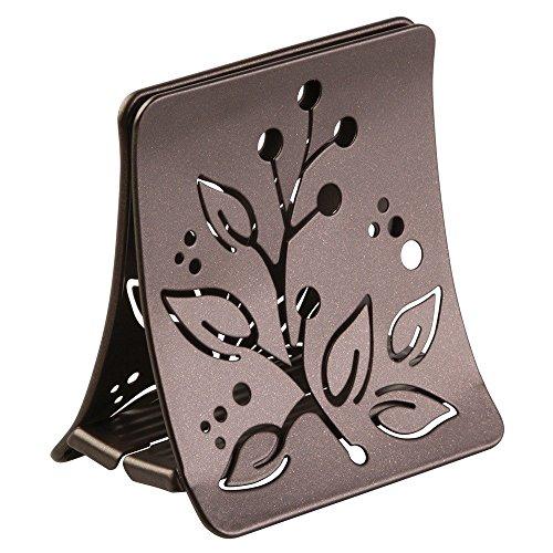 interdesign-95081eu-buco-presse-serviette-papier-bronze