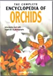 Orchids (Complete Encyclopedia)