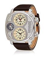 Sector Reloj de cuarzo Man R3251207006 50 mm