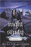 Night Study (Study Series)