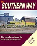The Southern Way Issue No 27