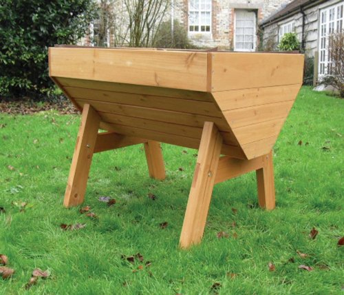 veg-trough-medium-wooden-raised-vegetable-bed-planter