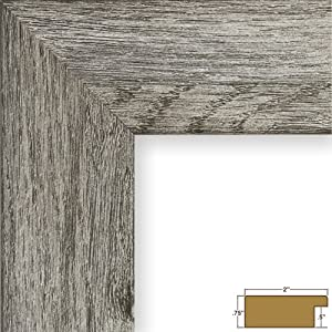 Amazon.com - Craig Frames 74030 16 by 20-Inch Picture ...