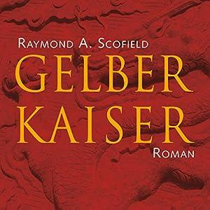 Gelber Kaiser Hörbuch