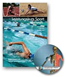 img - for Leistungskurs Sport 01. Arbeitsheft book / textbook / text book