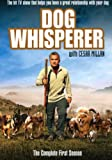 Dog Whisperer with Cesar Millan: The Complete First Season [2004] (REGION 1) (NTSC)
