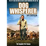 Dog Whisperer With Cesar Millan - The Complete First Season ~ Cesar Millan