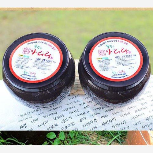 handmade-arirang-doenjang-korean-traditional-processed-soybean-paste-limited-2kg