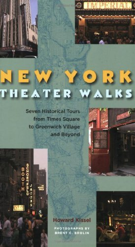 new-york-theatre-walks-seven-historical-tours-from-times-square-to-greenwich-village-and-beyond