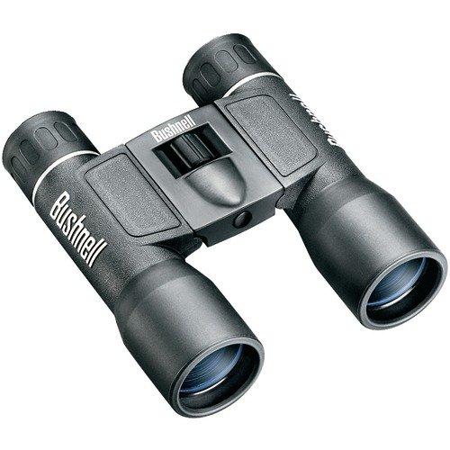 Bushnell Rangefinder Binoculars
