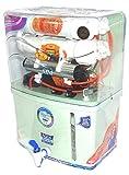 Orange-OEPL_37-10-to-12-ltrs-Water-Purifier
