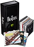 The Beatles: Stereo Box Set [IMPORT] by Beatles (2009-09-15)