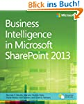 Business Intelligence in Microsoft� S...