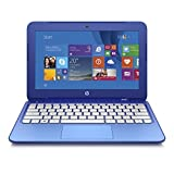 by HP   127 days in the top 100  (1166)  Buy new:   $199.99  80 used & new from $155.75