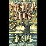 King's Oak | Anne Rivers Siddons