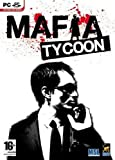 echange, troc Mafia tycoon