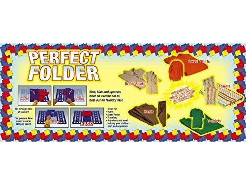 Perfect Folder
