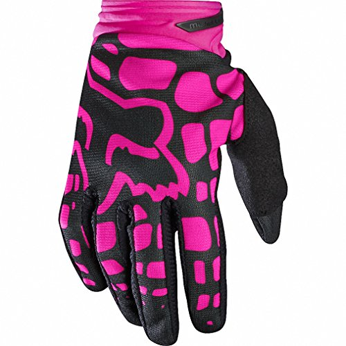 fox-racing-women039s-dirtpaw-mans-cycling-gloves-black-pink