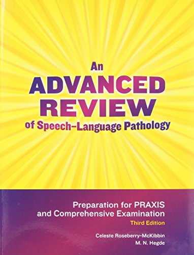 Audiology and Speech Pathology university essays for sale