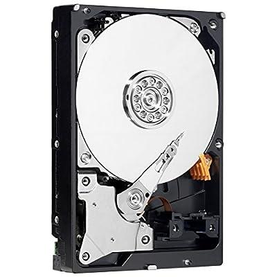 Wd Hdd 内蔵ハードディスク 3.5インチ 2tb Wd Av-gp Wd20eurxsata3.0intellipower