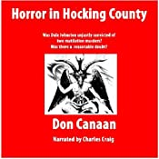 Horror in Hocking County | [Don Canaan]