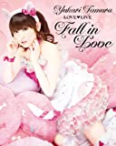 c LOVELIVE *Fall in Love* [Blu-ray]