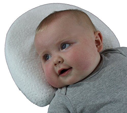 infant-head-shaping-memory-foam-pillow-bamboo-pillowcase-luxury-baby-shower-gift-to-keep-a-babys-hea