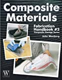 img - for Composite Materials Handbook #2 book / textbook / text book