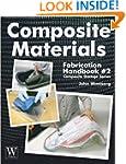 Composite Materials Handbook #2