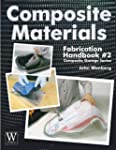 Composite Materials Handbook #2 (Engl...