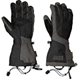 Outdoor Research Mens Arete Gloves by Outdoor Research
