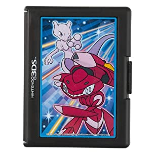 pokemon card case amazon