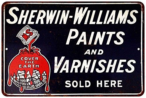 sherwin-williams-paints-and-varnishes-sold-here-reproduction-8x12-sign-8121494