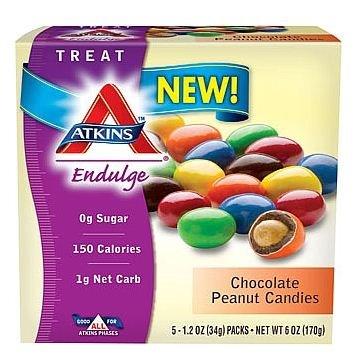atkins-endulge-candychoc-pnut-5-12-oz