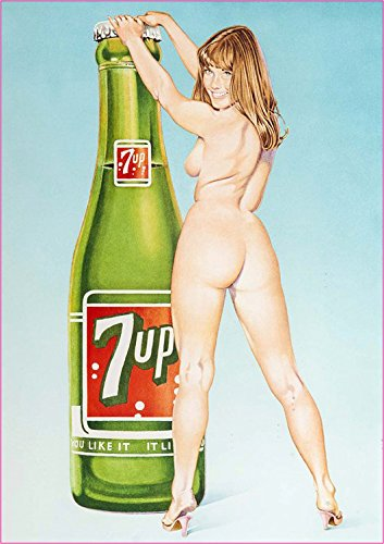 7up-pin-up-girl-decal-5
