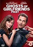 Ghosts Of Girlfriends Past [DVD]