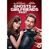 Ghosts Of Girlfriends Past [DVD]by Matthew McConaughey