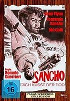Sancho - Dich k�sst der Tod